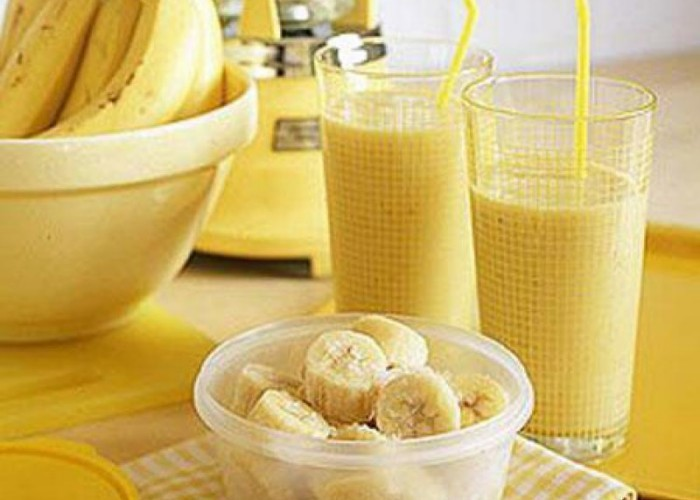 сайт о здоровом питании с рецептами
