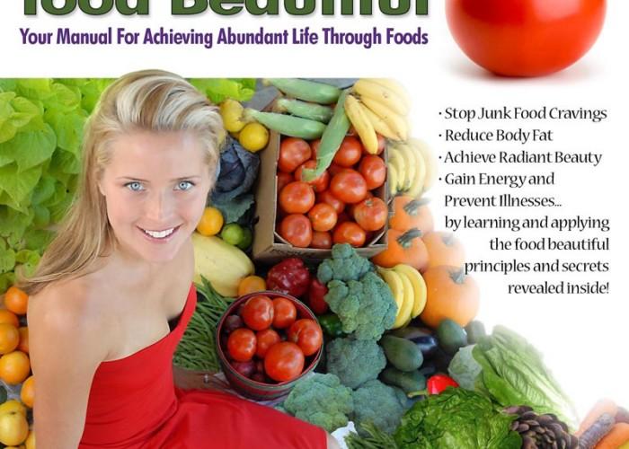 диета на здоровом питании меню