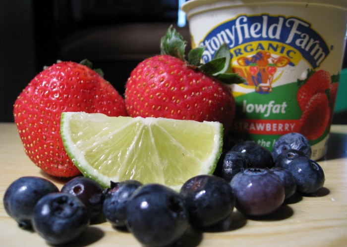 Правильное похудение и здоровый образ жизни бодифлекс