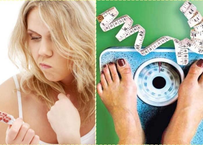 сыроедение похудение фото до и после