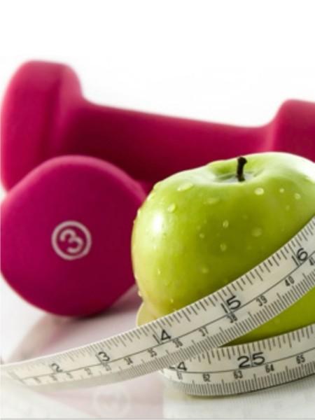 Строгая диета для похудения эффективные меню отзывы