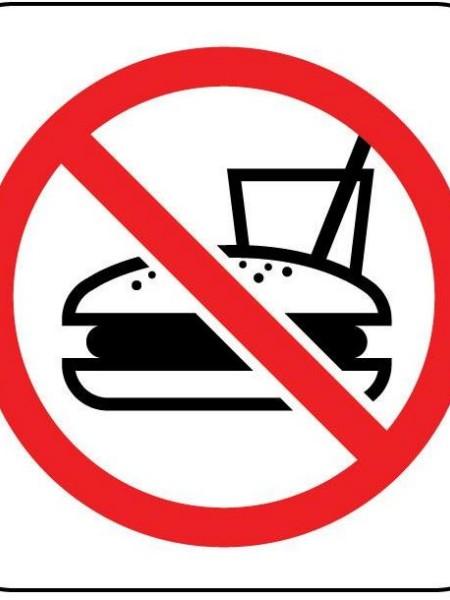 абдоминальное ожирение у женщин