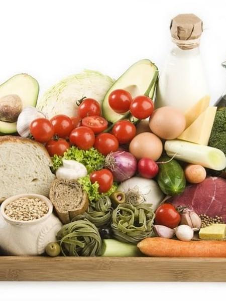 Правильное похудение и здоровый образ жизни упражнения для похудения 6