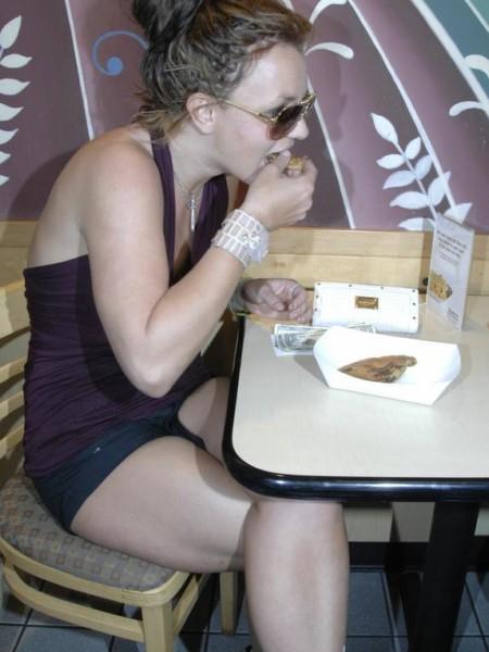 как убрать жир форум